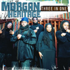 Morgan Heritage - Works to Do Do Pt. 1 artwork