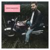 Steve McQueen (Acoustic) - Prefab Sprout