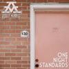 Ashley McBryde - One Night Standards Song Lyrics