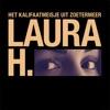Laura H. - de podcast