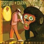 Pere Ubu - Golden Surf II