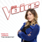 The Scientist  The Voice Performance  Maelyn Jarmon