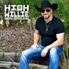 HIGH ON SOME WILLIE-DARRIN MORRIS