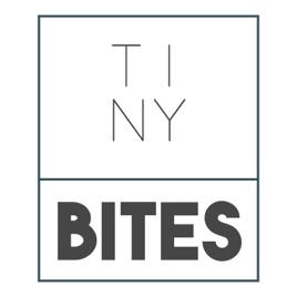 40: Minimalist Gift Giving Tiny Bites