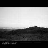 Cartalk - Sleep