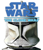 Karen Traviss - Star Wars: The Clone Wars (Unabridged)  artwork