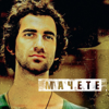 Machete - Нежность artwork