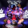 Sech - Confía (feat. Daddy Yankee) ilustración