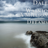 Dale Wainio - A Million Dreams  artwork