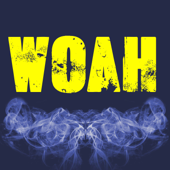 [Download] Woah (Originally Performed by Lil Baby) [Instrumental] MP3