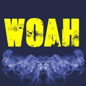 Woah (Originally Performed by Lil Baby) [Instrumental] - 3 Dope Brothas