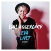 Emil Assergård - Klä av mig bild