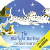 The Starlight Barking (Unabridged)