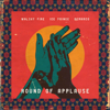 Round of Applause - Walshy Fire, Ice Prince & Demarco