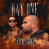 Icon Day One (feat. Soes) - Single