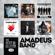 Amadeus Band - Lažu Te