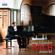 Concerto in D Minor, BWV 974: Adagio - Jaap Eilander