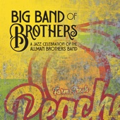 Big Band of Brothers - Les Brers in A Minor