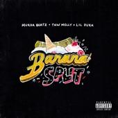 Banana Split (feat. Lil Durk) artwork