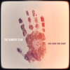 The Remedy Club - True Hand True Heart artwork