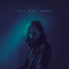 Meg Mac - HOPE artwork