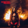 Anger by Shaybo iTunes Track 1