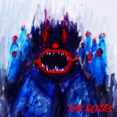 The Oozes - Blah Blah Blah