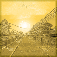 Download Mp3 Gafacci - Face the Wall - EP