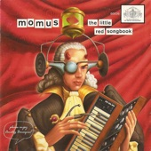 Momus - Born to Be Adored