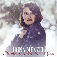 Christmas: A Season of Love