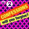 Radio 2's Confessions