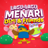 Didi & Friends - Mengantuknya Mumia artwork