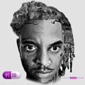 UK Top 10 Songs - Nookie (feat. Lil Baby) - D-Block Europe