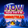 NOW 100 Hits Christmas - Various Artists