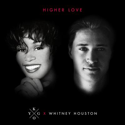 Kygo & Whitney Houston - Higher Love Song Reviews