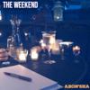Aron'sha - The Weekend artwork