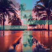 Joust (Forteba Alternative Remix) прослушать и cкачать в mp3-формате