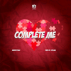 Complete Me - Bad Boy Timz