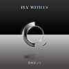 ONEUS - Fly with Us - EP