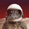 Man Alive - Single, Deep Purple