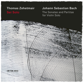 [Download] Partita for Violin Solo No. 3 in E Major, BWV 1006: 1. Preludio MP3