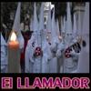 Podcast EL LLAMADOR