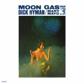 Dick Hyman;Mary Mayo - Isn't It Odd