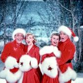 Bing Crosby - I Wish You a Merry Christmas