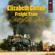 Elizabeth Cotton - Freight Train: Essential Folk Masters