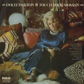 Dolly Parton - Love Isn't Free