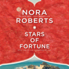 Nora Roberts - Stars of Fortune: Guardians Trilogy, Book 1  artwork