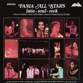 Fania All Stars - El Raton
