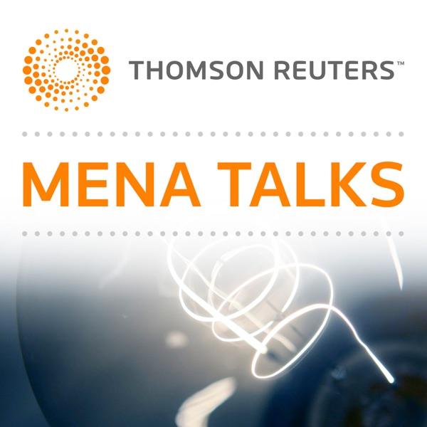 MENA Talks