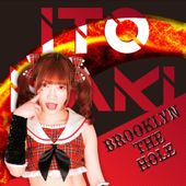 [Download] Brooklyn the Hole (Maki Itoh Ver.) MP3